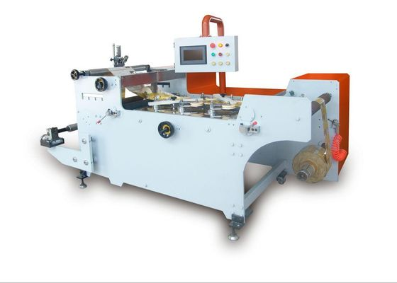 China Automatic Plastic Sealing Machine supplier